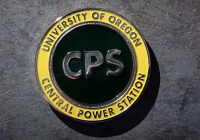 Utilities and Energy CPS coin.