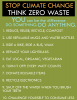 10 Steps to Zero Waste